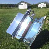 厂家直销皇明太阳能微厨7347,户外太阳能炊具,solar kitchen