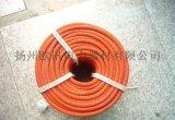 起重锦纶绳子;绝缘锦纶绳;牵引绳子;锦纶绳子;polyamide rope