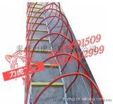 全封闭软梯 防护型软梯价格优惠