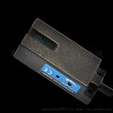 DU-07NG/DU-07NCG光电开关光电传感器