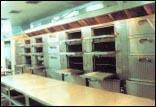 辽宁沈阳整体厨房设计施工、厨房设备