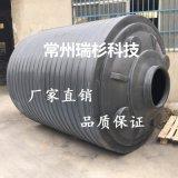 瑞杉厂家PT-20000L储罐  20吨储罐一次成型