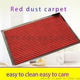 热卖已清理的高品质PVC地毯