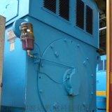 济南 Easylube 150减速电机轴承用黄油自动加脂器