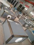 遠程射流空調機組_遠程射流空調機組首選品牌