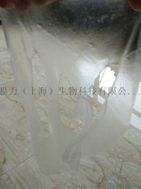 上海化妝品代加工企業