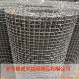 镀锌轧花网,轧花围栏网,不锈钢轧花网