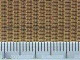 铜网 黄铜紫铜过滤网 铜丝席型网 铜丝密纹网 铜席型网