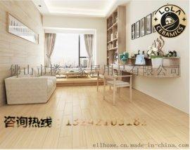 广东佛山瓷砖厂家哪家的瓷砖质量比较好,哪家的瓷砖性价比高?