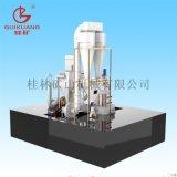 桂林碳酸钙专用雷蒙磨