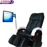 广州天慧音乐放松椅TH-myx328B心理音乐放松椅心理设备音乐减压设备心理咨询室设备