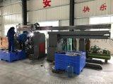 厂家供应压力容器等离子焊接,焊接自动化设备