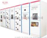 低压抽屉柜-GCK组合柜中置柜