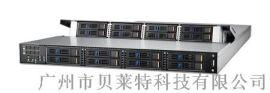 研华服务器、1U服务器、研华ASR-3100