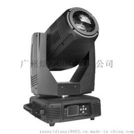 M SPOT 350B 图案灯