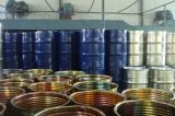 山东泰然桶业200升开口闭口钢桶化工包装桶