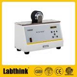 YGJ-02电气绝缘用胶粘带压滚机、凹版装潢印刷品色牢度试验机