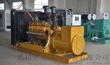 柴油发电机组---潍柴 上柴 玉柴 济柴 康明斯