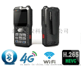 LA-8640H  1080P 4G 高清单兵视频传输设备