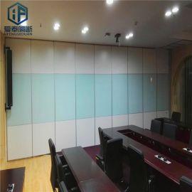 活動隔斷牆 隔斷板 屏風高隔斷飾面多樣化廠家直銷