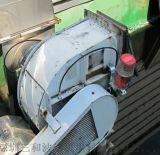 数码注脂机,各类型烘干机设备轴承自动润滑器,黄油自动加脂器