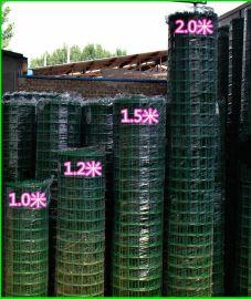 波浪 場地果園 養雞 養殖圍欄網 鐵絲網 圈玉米網