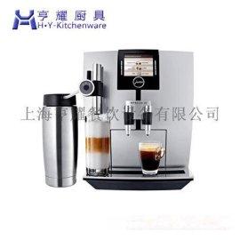 Saeco全自動咖啡機器, Philips自動咖啡機器供應商, DeLong自動咖啡機怎麼使用
