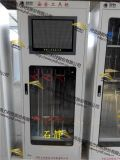 湖州钢板工具柜/金能电力智能型安全工具柜
