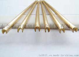 供应、生产力胜品牌装饰条016 可订做类似产品