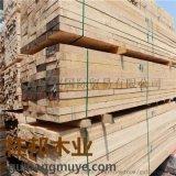 加拿大鐵杉 國標 各式型號 鐵杉木方