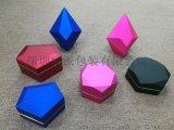 异形专利产品热销灯盒首饰包装LED礼品盒