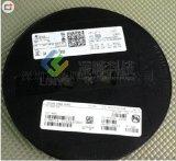 SN74LVC1G17DCKR  SC70-5 触发器缓冲  原装正品