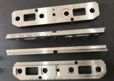 CNC数控车洗加工工件去毛刺抛光机