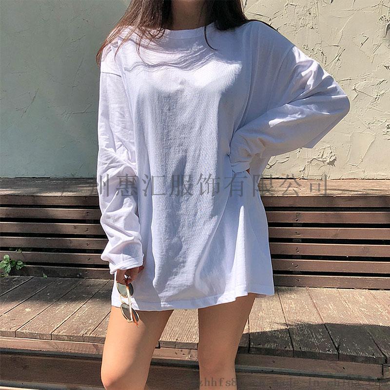 您正在查看          广州惠汇服饰有限公司 的中老年人服装库存尾货
