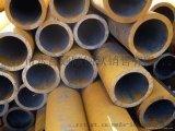 专营CR5MO钢管 wb36钢管(信誉保证)永昌通顺钢管销售