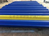 防风抑尘网生产厂家、环保防尘网