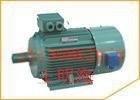 供应衡水永动YVF2-80M1-4三相异步变频调速电机