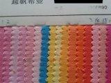 8安滌棉帆布現貨白色TC7240熱轉印專用