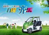 景區公園電動代步車 休閒自駕遊車租賃 電瓶觀光遊覽遊樂車價格