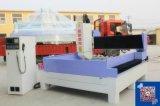 山东济南最专业的石英石加工中心厂家价格和配置