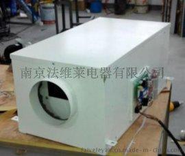 供应中央系统配套除湿机 专业地下室泳池除湿机50升/天