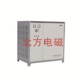 北方電磁-智慧電採暖爐