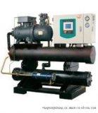 螺杆式冷水机组,工业螺杆式冷水机,深圳螺杆式冷水机