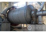 风扫煤磨机选型 煤磨机规格报价 欢迎咨询