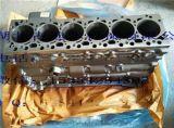 康明斯QSB6.7/ISDE柴油发动机缸体4946586/4955412/4991099