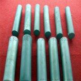 现货供应 YT726 硬质合金 YT726高硬度耐磨钨钢 YT726钨钢板 圆