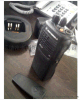 gp328plus防爆对讲机gp328plus防爆对讲机