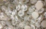 3M磨砂硅胶垫片 硅胶垫片