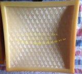出售天花板模具 石膏硅鈣板模具 石膏板躲閃