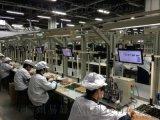 作业指导书,生产线作业指导书管理,SOP电子显示系统,生产线SOP作为指导书